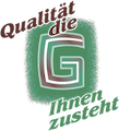 gusenburger Logo